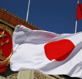 Qué hay detrás del sorprendente acercamiento entre Japón y China, antiguos enemigos