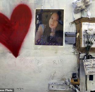 Italia: Joven de 16 años fallece tras haber sido víctima de violación grupal por más de 10 horas