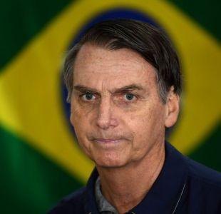 Bolsonaro: las frases que reflejan el pensamiento político, social y económico del presidente electo