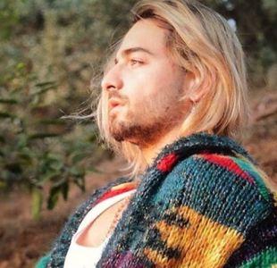 [FOTO] Comentario de Madonna sobre el radical cambio de look de Maluma la rompe en redes sociales