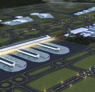 Santa Lucía: en qué consiste la opción ganadora en consulta México Decide sobre nuevo aeropuerto