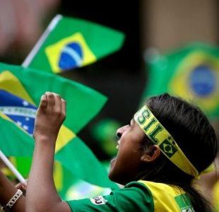 Los 5 grupos que le dieron el triunfo a Jair Bolsonaro en Brasil