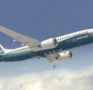 Accidente de Lion Air en Indonesia ¿cómo pudo afectar que el avión fuera completamente nuevo?