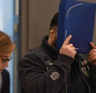 Niels Högel: la confesión del exenfermero alemán que mató a más de 100 pacientes