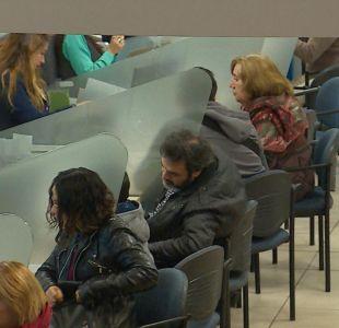 [VIDEO] Anuncian fin de preexistencias en Isapres