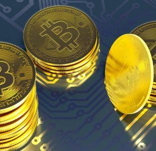 El bitcoin cumple 10 años: qué es y cómo funciona la mayor criptomoneda de la historia