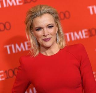 La cara negra de una presentadora de TV hace estallar la indignación en EE.UU