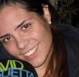Secuestro de la sobrina nieta de García Márquez: revelan que secuestradores piden US$5 millones