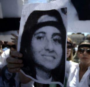 Vaticano: quién es Emanuela Orlandi y cuáles son las teorías sobre su desaparición hace 35 años