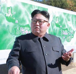 Corea del Norte advierte que retomará su programa de armamento nuclear