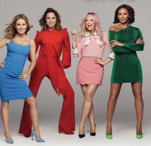 El emotivo mensaje de Victoria Beckham tras anunciar que no estará en el regreso de las Spice Girls