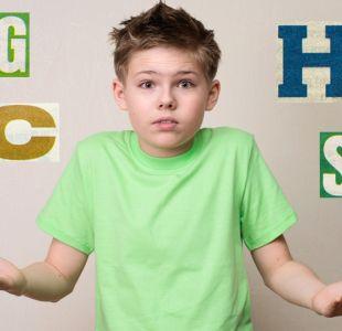 Ponte a prueba: estas palabras suelen causar frecuentes errores ortográficos, ¿las escribes bien?