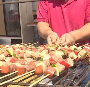 [VIDEO] Gobierno atribuye a fin de semana largo de fiestas patrias bajo crecimiento en septiembre