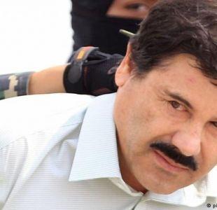 Testigo en juicio del Chapo: nunca le traicioné y él me mandó matar 4 veces