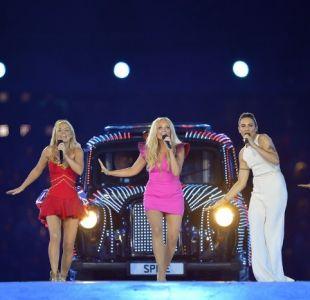 La canción de las Spice Girls que has estado cantado mal por 21 años