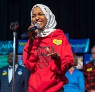 Elecciones en EEUU: 6 triunfos históricos para las minorías en los comicios de mitad de periodo