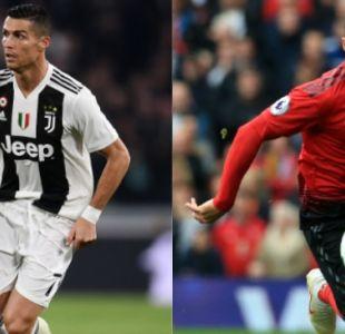 [VIDEO] Programación: Alexis frente a Cristiano y los otros duelos de hoy en la Champions