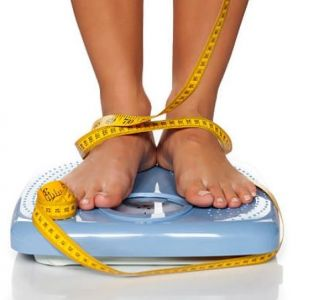 Chile lidera ranking de obesidad femenina en Sudamérica: 3 de cada 10 mujeres la padecen