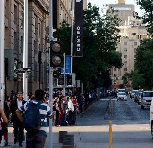 Corte de luz en Santiago: ¿Habrá compensación para los usuarios afectados?