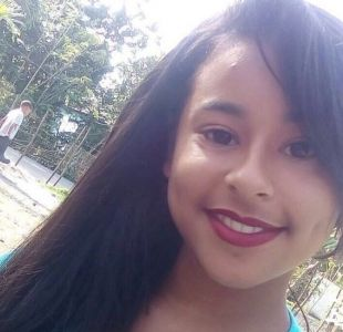 Condenan a 30 años de prisión al asesino de adolescente embarazada en República Dominicana