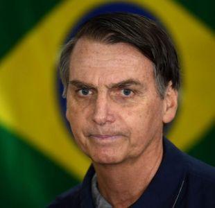 Jair Bolsonaro: los aspectos de la política económica de Pinochet que Brasil quiere imitar