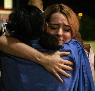 Lo que se sabe del veterano del ejército sospechoso de matar 12 personas en bar de California