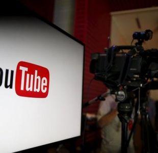 Pánico por un video que anuncia el fin de YouTube