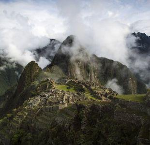 6 mitos y verdades de Machu Picchu, la joya arqueológica del país y uno de sus mayores misterios