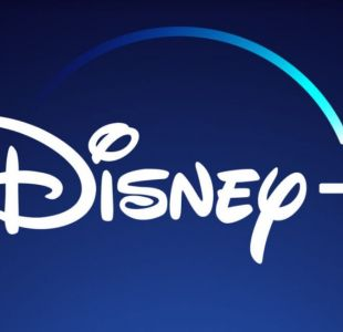 """""""Disney+"""" será el nuevo servicio de la compañía que busca competir con Netflix"""