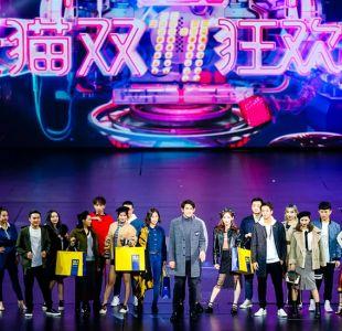 Día del soltero en China: 5 cifras colosales sobre el mayor evento de compras online del mundo