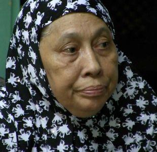 Chilenos en Malasia: Familia de víctima pide pena de muerte ad portas de que reanude el juicio