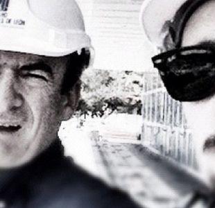Caso Odebrecht en Colombia: quienes eran Jorge y Alejandro Pizano, cuyas muertes sacudieron al país