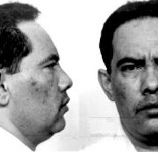 Texas ejecuta a Roberto Moreno Ramos, el preso cuya muerte intentó evitar el gobierno de México