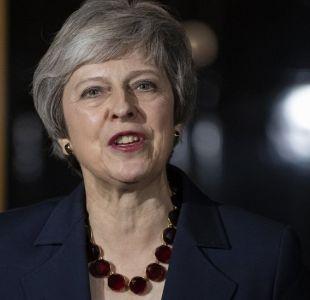 ¿Qué se sabe del acuerdo entre Londres y Bruselas para la salida del Reino Unido de la UE?