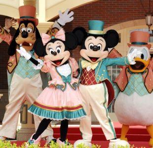 Mujer demanda a Disneyland: asegura que la habitación de su hotel tenía chinches