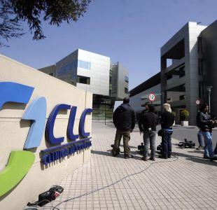 Confirman que hijo de Cecilia Bolocco será sometido a cirugía de urgencia por tumor cerebral