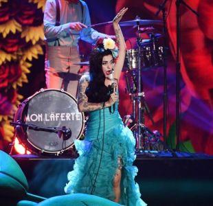 Grammy Latino 2018: horario, dónde verlos, shows en vivo y todo lo que debes saber