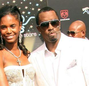 Encuentran muerta a la modelo Kim Porter, ex esposa y madre de los hijos del rapero Diddy
