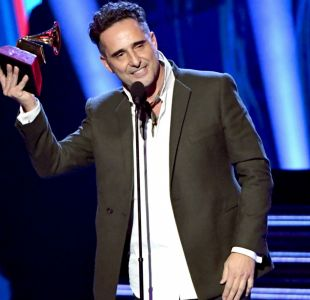 Grammy Latino 2018: la noche en que la música tradicional derrotó al reggaetón