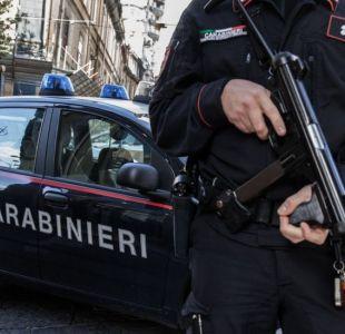 ¿Qué es la mafia foggiana, la misteriosa y violenta cuarta mafia de Italia de la que pocos hablan?