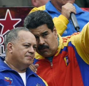 La disputa por el oro: por qué Venezuela llama ladrón al Banco de Inglaterra