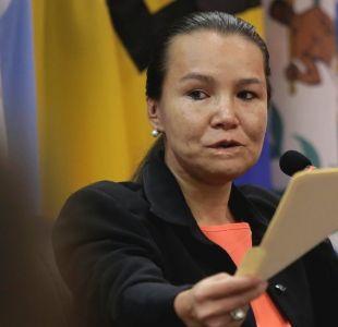 Linda Loaiza: la joven secuestrada y torturada por El Monstruo de Los Palos Grandes en Venezuela