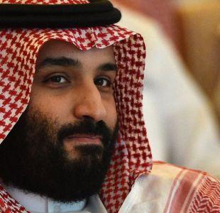 Caso Khashoggi: la CIA acusa al príncipe heredero de Arabia Saudita por la muerte del periodista