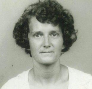 Jonestown: Reconstruí mi vida después de sobrevivir al mayor suicidio colectivo de la historia