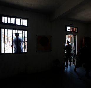 Juzgado Civil de Santiago ordena indemnizar a familiares de reo que murió en Colina II