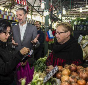 Beca de alimentación Junaeb: estudiantes podrán usar beneficio en otras 5 cadenas de supermercado