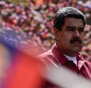 Trump estudia incluir a Venezuela en la lista de estados patrocinadores del terrorismo