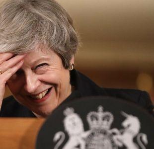Brexit: las 5 preguntas básicas sobre el acuerdo de divorcio entre Reino Unido y la Unión Europea