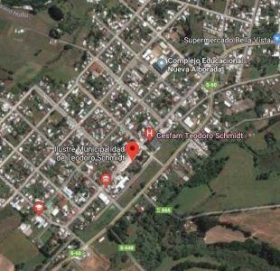 La Araucanía: Hombre muere tras impedir ataque incendiario