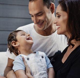 "Leonor Varela publica sentida carta para despedir a su hijo: ""Cuánto extraño no poder tocarte"""